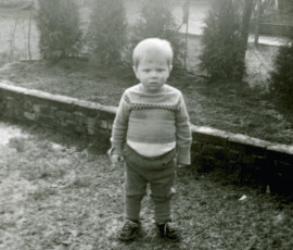 Pim 1969