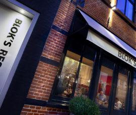 blok-s-restaurant-restaurant-2ede7