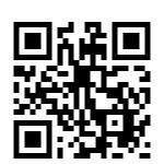 QR code naar kookkadoshop