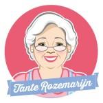 Tante Rozemarijn